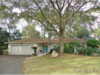 828 SE 38 AVE  , Ocala, FL 34471 (MLS #417226) :: Realty Executives Mid Florida