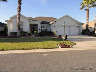 13154 SE 91 CT RD  , Summerfield, FL 34491 (MLS #420326) :: Realty Executives Mid Florida