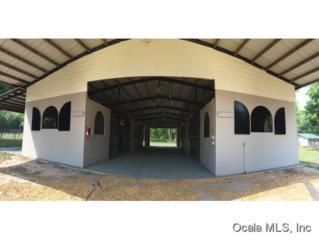 42 W Lake View Dr  , Ocala, FL 34482 (MLS #422957) :: Realty Executives Mid Florida