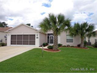 15732 SW 11 TERR  , Ocala, FL 34473 (MLS #423432) :: Realty Executives Mid Florida