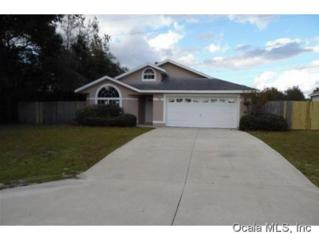 2621 SW 145th Place Rd  , Ocala, FL 34473 (MLS #424638) :: Realty Executives Mid Florida