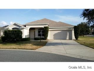 378  Neeses Ln  , The Villages, FL 32162 (MLS #425879) :: Realty Executives Mid Florida