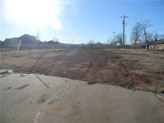 1109 S Penn Ln  , Moore, OK 73160 (MLS #538928) :: Re/Max Elite
