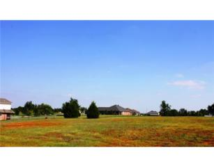 County Street 2965  , Blanchard, OK 73010 (MLS #545328) :: Re/Max Elite