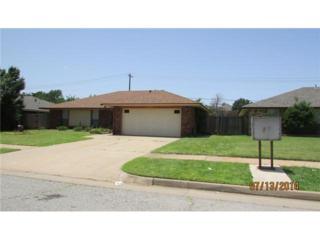 Oklahoma City, OK 73170 :: Re/Max Elite