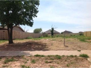658 SW 11th St  , Moore, OK 73160 (MLS #560643) :: Re/Max Elite