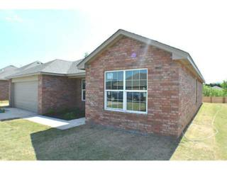 9609  Emilee Grace Lane  , Oklahoma City, OK 73160 (MLS #562943) :: Re/Max Elite