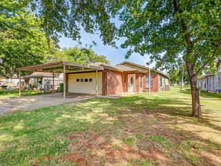 317  Birch Ave  , Yukon, OK 73099 (MLS #563221) :: Re/Max Elite