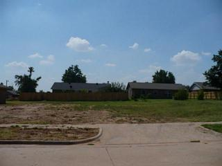 1500 SE 6th St  , Moore, OK 73160 (MLS #563900) :: Re/Max Elite
