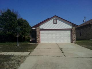11236  Queen Anne Ave  , Oklahoma City, OK 73114 (MLS #564182) :: Movers Real Estate