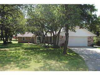 10832  Willis Dr  , Oklahoma City, OK 73150 (MLS #564186) :: Movers Real Estate