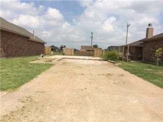 1405 SW 20th St  , Moore, OK 73170 (MLS #565755) :: Re/Max Elite