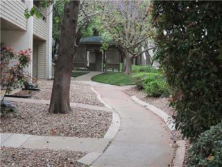 11120  Stratford Drive  , Oklahoma City, OK 73120 (MLS #567875) :: BOLD Property Professionals