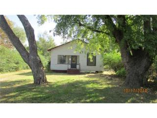 Oklahoma City, OK 73141 :: BOLD Property Professionals