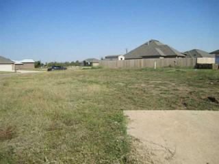 649 SW 7th St  , Moore, OK 73160 (MLS #569128) :: Re/Max Elite