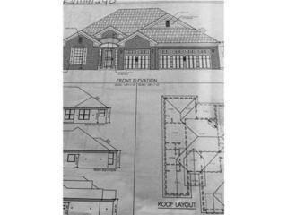 7049  Cherokee Crossing West  , Warr Acres, OK 73132 (MLS #569644) :: BOLD Property Professionals