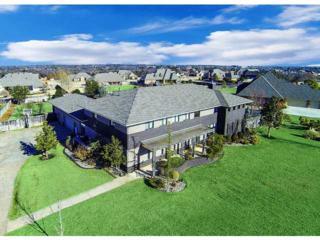 4809  Robin Hill Ln  , Oklahoma City, OK 73150 (MLS #575572) :: BOLD Property Professionals