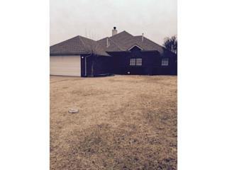 6016 SE 84th St  , Oklahoma City, OK 73135 (MLS #575752) :: Re/Max Elite
