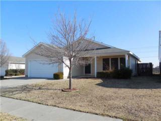 15408  Acacia Rd  , Oklahoma City, OK 73170 (MLS #576021) :: Re/Max Elite