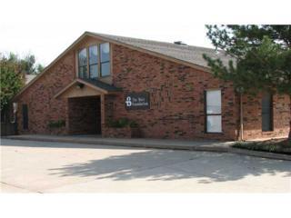 Oklahoma City, OK 73159 :: BOLD Property Professionals