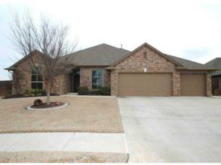 13624 S Brookline Ave  , Oklahoma City, OK 73170 (MLS #579664) :: Re/Max Elite