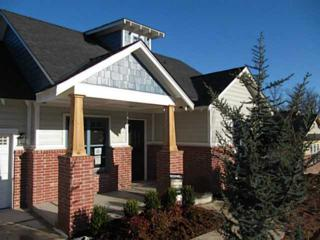 1500  Church  , Edmond, OK 73034 (MLS #579904) :: Re/Max Elite