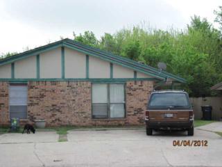 4703  Love Dr  , Oklahoma City, OK 73135 (MLS #580150) :: Re/Max Elite