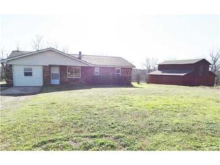 25668  Rockwell Ave  , Blanchard, OK 73010 (MLS #581668) :: Re/Max Elite