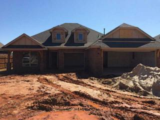 4400 SE 39th Street  , Norman, OK 73071 (MLS #582328) :: Hart Home Selling Team