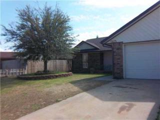 13125  Eastridge Dr  , Oklahoma City, OK 73170 (MLS #582517) :: Re/Max Elite