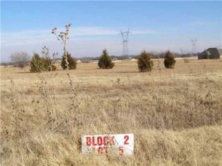 10608  Oaksplinter  , Oklahoma City, OK 73169 (MLS #582958) :: Re/Max Elite