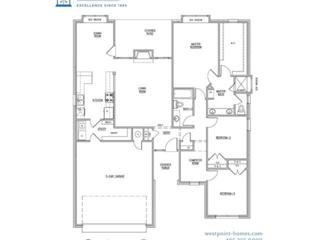 6312 NW 158 Terrace  , Edmond, OK 73013 (MLS #586286) :: Re/Max Elite