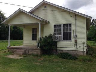 11916  Hillwood St  , Oklahoma City, OK 73084 (MLS #586391) :: Re/Max Elite