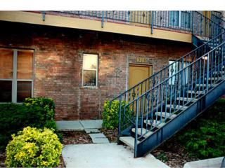 1812  Alameda St  315, Norman, OK 73071 (MLS #587884) :: Re/Max Elite