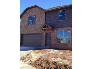 500 SW 121st Pl  , Oklahoma City, OK 73170 (MLS #561001) :: Re/Max Elite