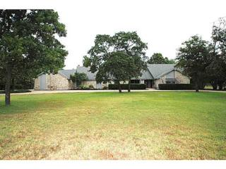 11531  Burning Oaks Dr  , Oklahoma City, OK 73150 (MLS #564484) :: Movers Real Estate