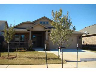 16405  Drywater Drive  , Oklahoma City, OK 73170 (MLS #547354) :: Re/Max Elite