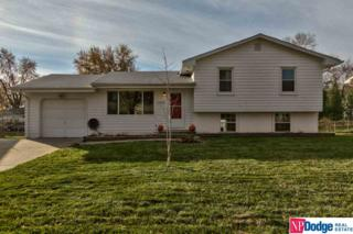 11009  Jones Street  , Omaha, NE 68154 (MLS #21320727) :: Omaha's Elite Real Estate Group