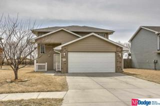 1519  28th  Avenue  , Council Bluffs, NE 51501 (MLS #21405872) :: Omaha's Elite Real Estate Group