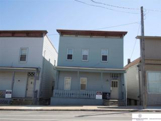 1257 S 16 St  , Omaha, NE 68108 (MLS #21406873) :: Briley Homes