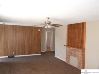 1255 S 16th St.  , Omaha, NE 68108 (MLS #21406926) :: Briley Homes