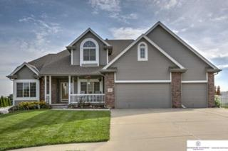 1206  Joy St  , Papillion, NE 68046 (MLS #21412140) :: Omaha's Elite Real Estate Group