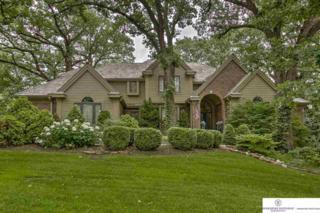 9620  Oak Cir  , Omaha, NE 68124 (MLS #21412542) :: Briley Homes