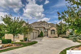 11829 N 175 Cir  , Bennington, NE 68007 (MLS #21413507) :: Omaha's Elite Real Estate Group