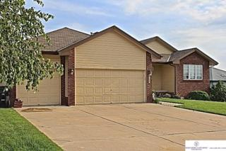 9107  Glenview Dr  , Omaha, NE 68128 (MLS #21413515) :: Omaha's Elite Real Estate Group