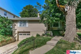 3020 S 43 Street  , Omaha, NE 68105 (MLS #21413535) :: Omaha's Elite Real Estate Group