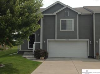10413 S 26 Street  , Bellevue, NE 68123 (MLS #21413635) :: Briley Homes