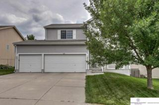 18211  Sunridge St  , Omaha, NE 68136 (MLS #21413690) :: Briley Homes