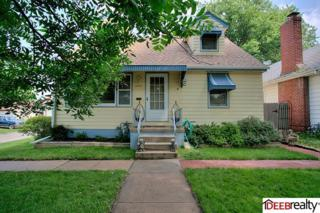 2452  Whitmore  , Omaha, NE 68112 (MLS #21413843) :: Omaha's Elite Real Estate Group
