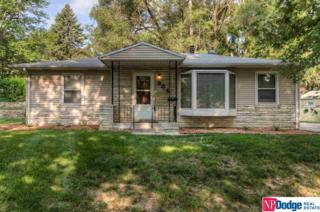906  Cole Creek  Drive  , Omaha, NE 68114 (MLS #21413845) :: Omaha's Elite Real Estate Group